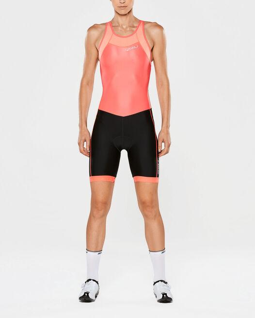 X-VENT Y Back Trisuit