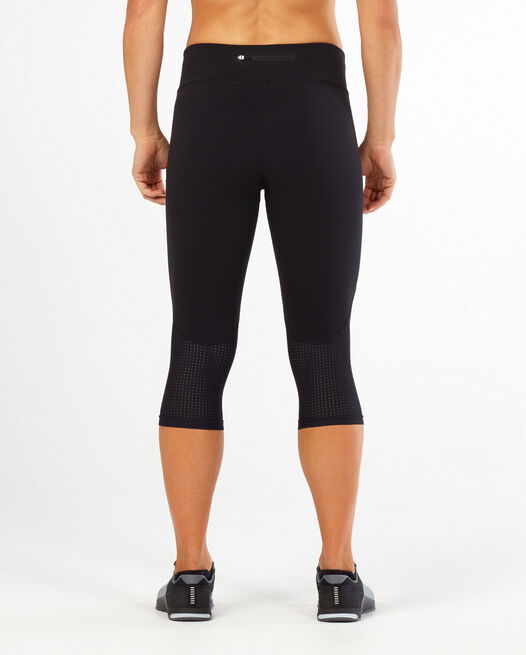 CORE Run Capri Tights