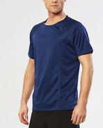 Ignition S/S Top