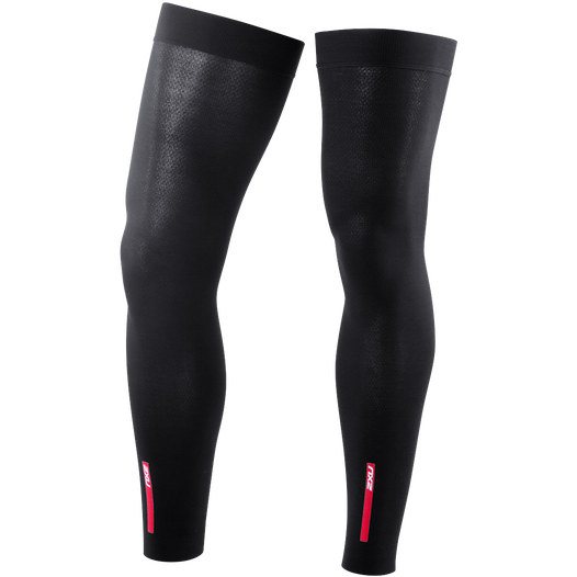 Compression Leg Warmers