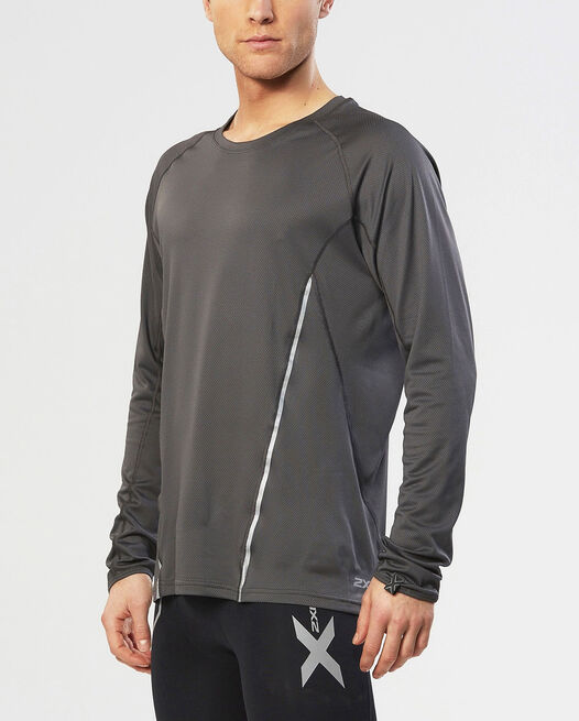 THERMAL ACTIVE L/S TOP