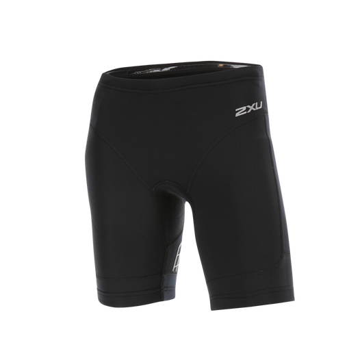 Neoprene Short - Boys