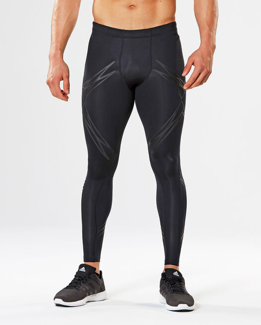 LOCK Compression Tights