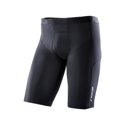 Compression Golf Short