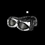 2XU Stealth Smoke Goggles
