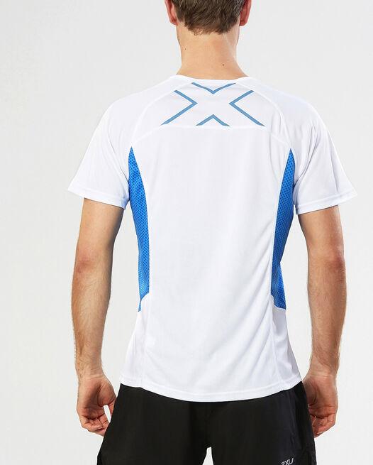 ICE X S/S TOP