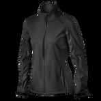 Element Sport Jacket