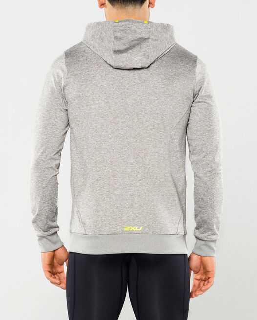 FORMSOFT Pullover Hoodie
