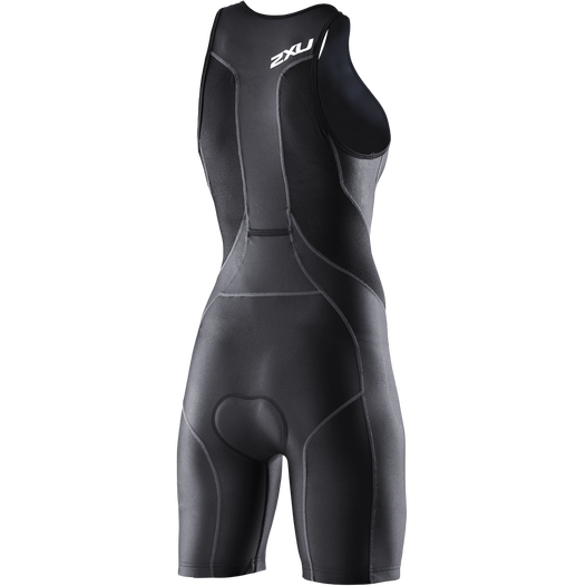 Long Distance Trisuit