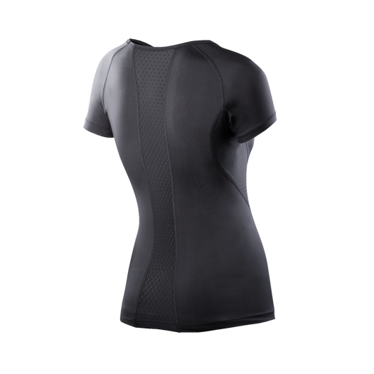 Base Compression S/S Top