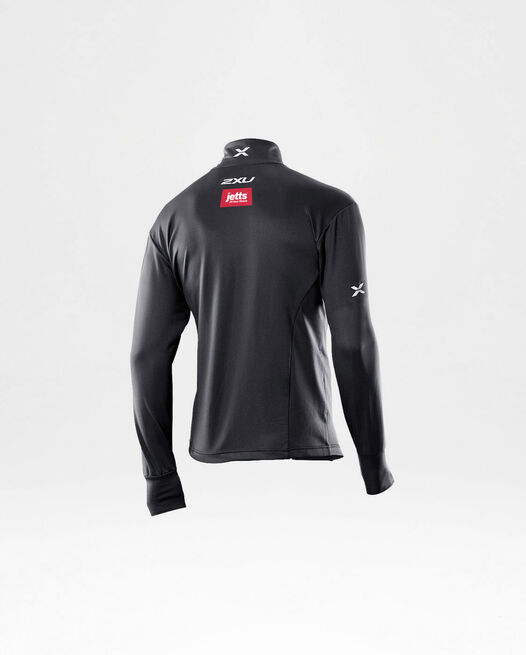 Jetts Performance Track Sweat