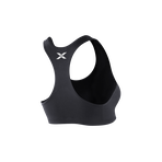 Medium Impact Support Bra