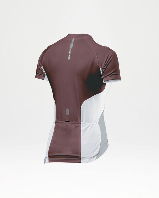 Comp Cycle Jersey