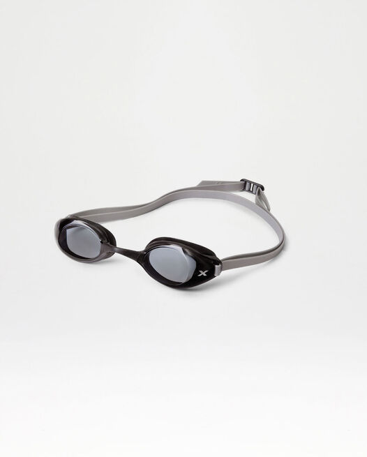 STEALTH GOGGLE -  SMOKE