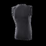 G:2 Engineered Knit BL Tank