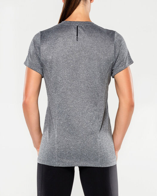 FORMSOFT Motion S/S Top