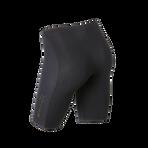 MCS Compression Run Shorts