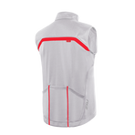 Sub Zero 360 Cycle Vest