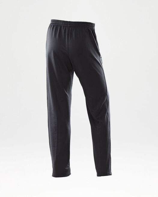 Jetts Performance Track Pants