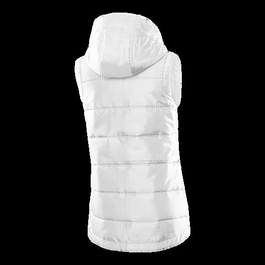 Insulation Vest