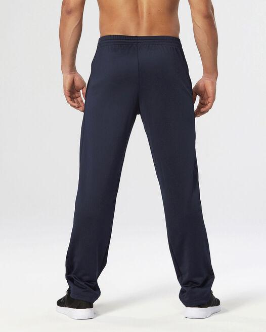 Performance Track Pants
