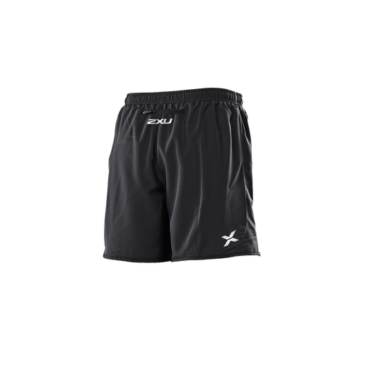 Run Short - Medium Leg