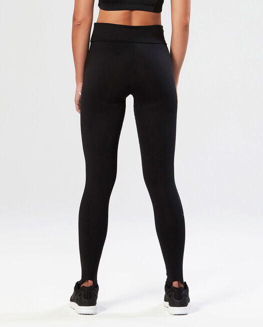 GRAPHIC ROLLDOWN STIRRUP TIGHT