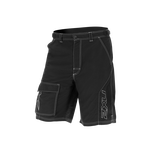 Fast Dry Tech Shorts