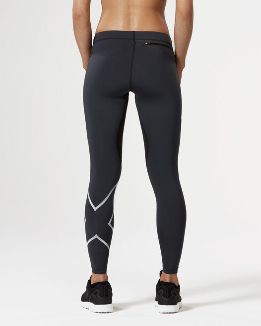 Wind Def Compression Tights