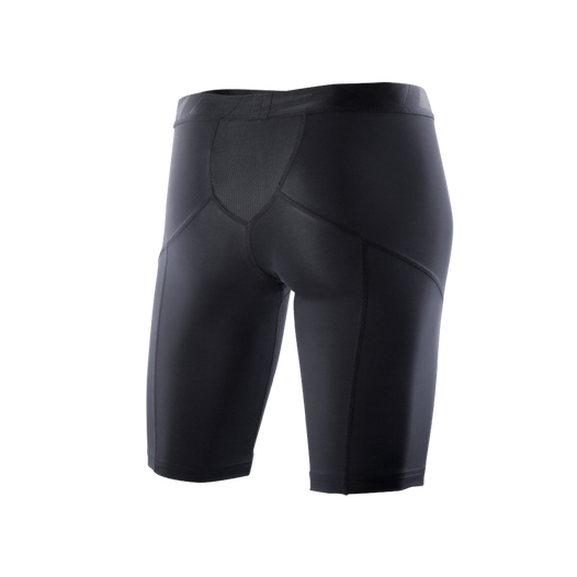 Womens Golf Compression Short