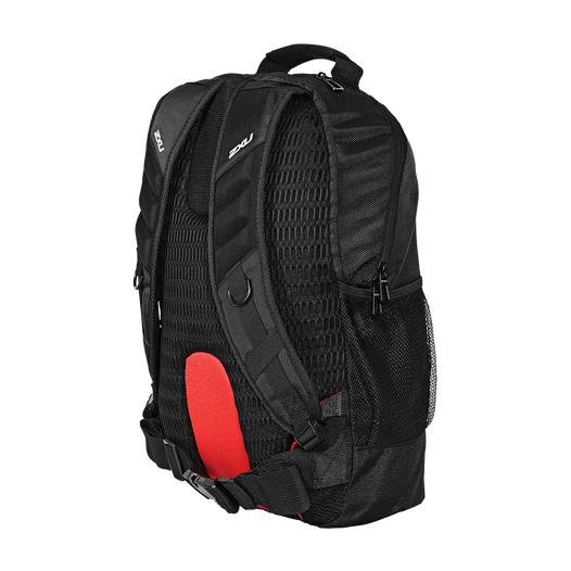 SPEED BACKPACK