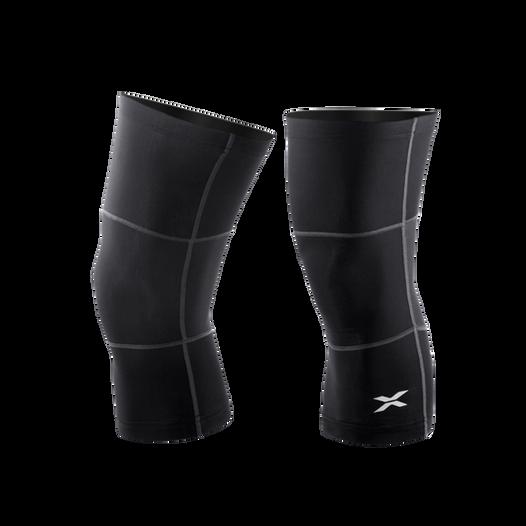 Thermal Knee Warmers