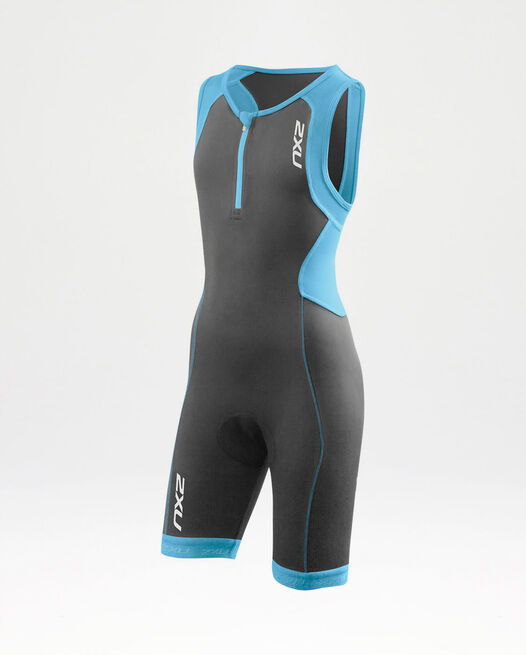 Active Youth Trisuit (Unisex)