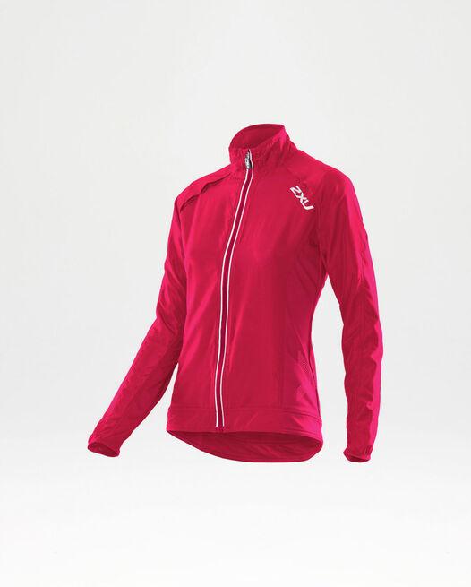 Orix Jacket