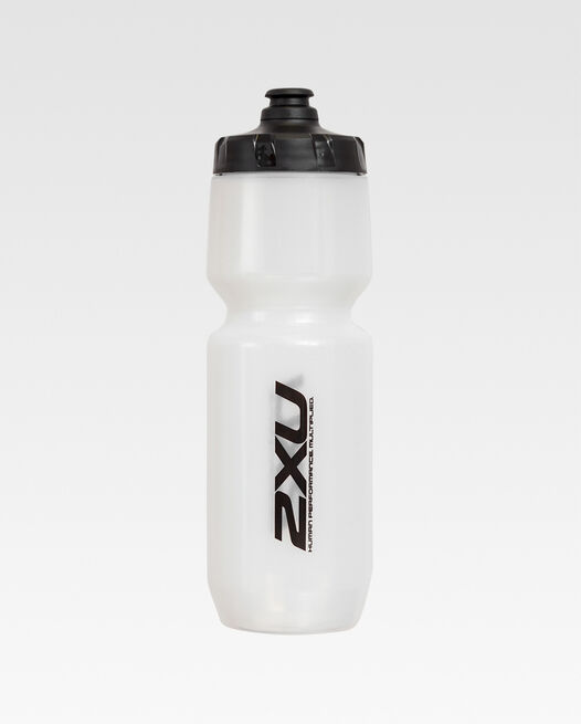 26oz Waterbottle