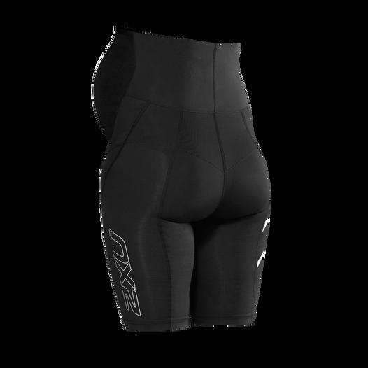 Prenatal Active Shorts