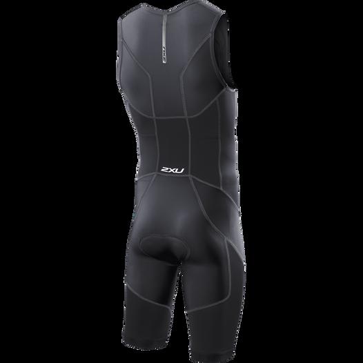 LD Core Support Trisuit