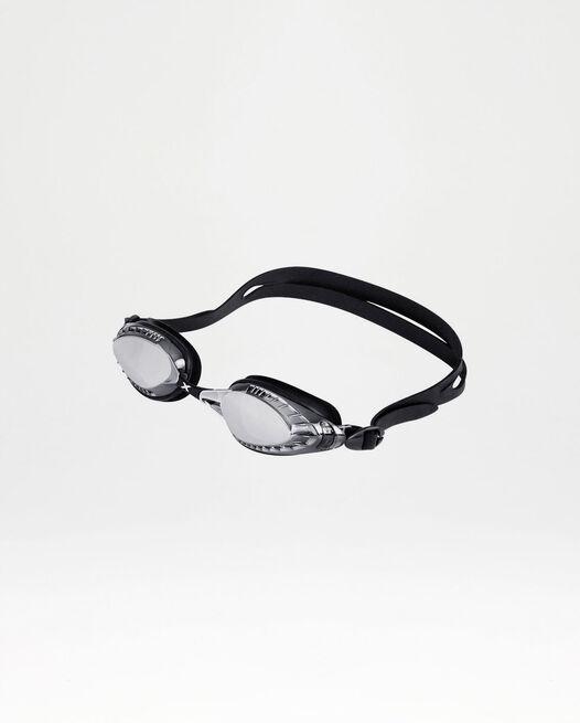 2XU Comp Goggles