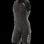 Fusion Trisuit