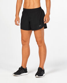 """XVENT 4"""" 2 in 1 Shorts"""