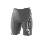 Comp Tri Short + Pockets