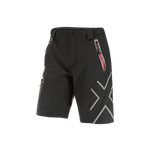 One Design Racing Shorts