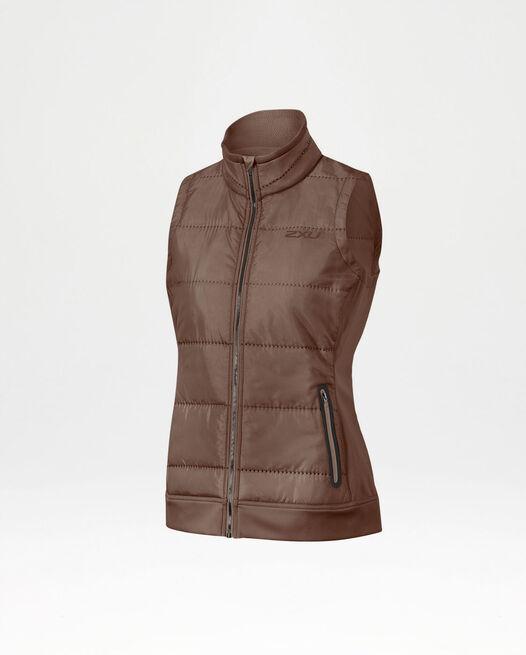 Element Insulation Vest