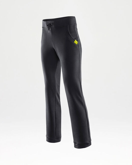 Essential Track Pant