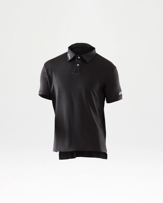 Performance X Carbon Polo