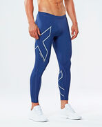 Hyoptik Thermal Comp Tights