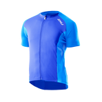 Road Comp Cycle Jersey