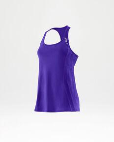 Purple Hue/Purple Hue