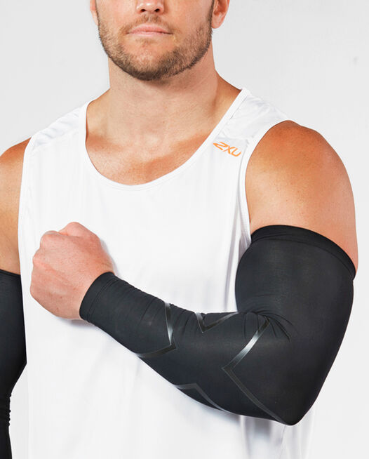 LKRM Compression Arm Guards