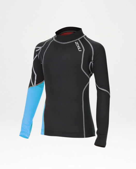 L/S HP Therma Top